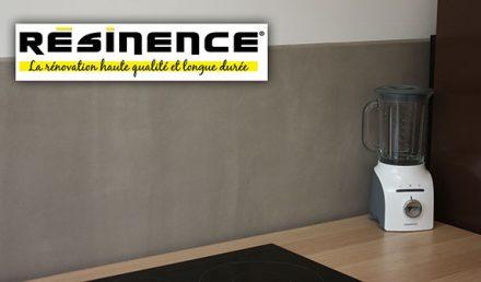 page d 39 accueil zone travaux bricolage jardinage outillage d coration. Black Bedroom Furniture Sets. Home Design Ideas